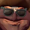 MrMatelorz's avatar