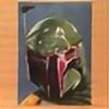 mrmattlangford's avatar