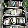 MrMattRain's avatar