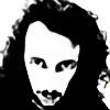 mrmattrice's avatar