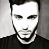MrMattsBlog's avatar