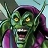 MrMayham's avatar