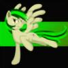 mrmayortheiv's avatar