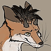 MrMcArthur's avatar