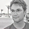 MrMcCloud's avatar