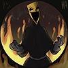 MrMcDeathCorporation's avatar