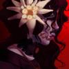 MrMcFlintcock's avatar