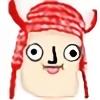 MrMcFunkaDunk's avatar