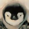 MrMcmuffins's avatar