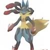 mrmega99's avatar