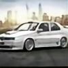 MrMelter's avatar