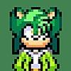 MrMemehog's avatar