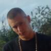 MrMenace's avatar