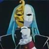 MrMental4's avatar