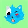 MrMeow20's avatar