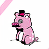 MrMeowpants's avatar