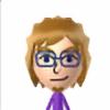 Mrmetaknight875345's avatar