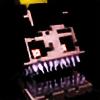 MrMgnerd64's avatar