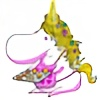 MrMidona's avatar