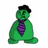 MrMikael's avatar