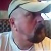mrmike55's avatar