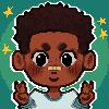 MrMilanesa's avatar