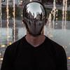 MrMindFreak404's avatar