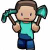 MrMINECRAFT01's avatar