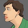 MrMinionman's avatar