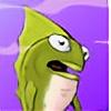 MrMinos's avatar