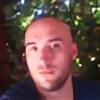 mrminutuslausus's avatar