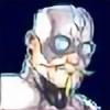 MrMirage's avatar