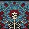 MrMischief79's avatar