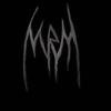 mrmission's avatar