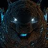 MrMisterEdits's avatar