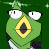 MrMisterMister0's avatar