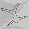 mrmistophelees's avatar