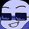 Mrmitten's avatar
