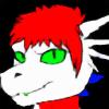 MrMixser's avatar