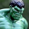 mrmmo's avatar