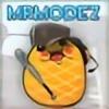 MrModez's avatar