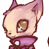 mrmojoman0's avatar