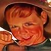 MrMolestia's avatar