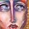 mrmomolad's avatar
