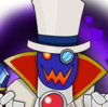 MrMoncayo's avatar