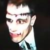 MrMondeller's avatar