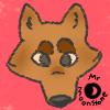 MrMoonstone's avatar