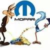 MrMopar5's avatar