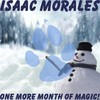Mrmorales2002's avatar