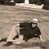 MrMorbid609's avatar